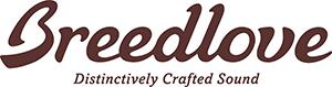 Breedlove