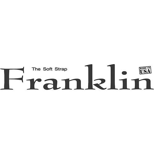 Franklin Strap