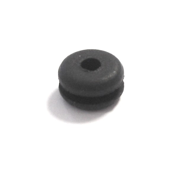 Rickenbacker Part 03800 - Rubber Grommet