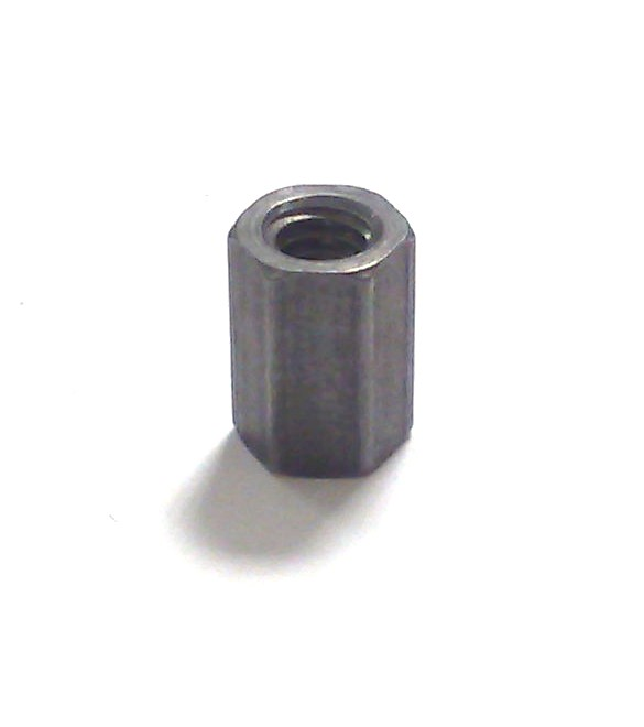 Rickenbacker Part 06101 - Truss Rod Nut 8-32 x 3/8