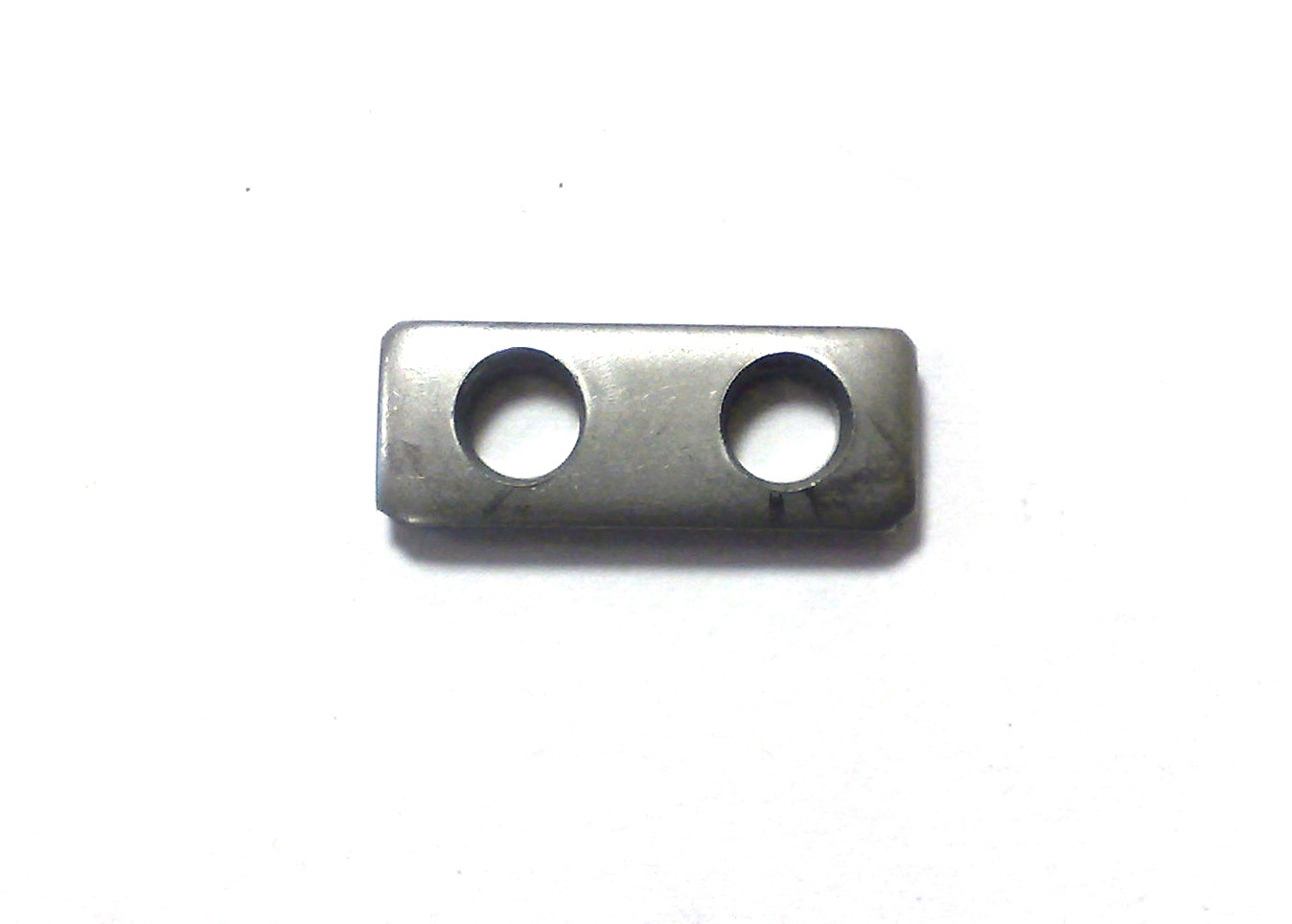 Rickenbacker Part 06119 - 2 Hole Truss Rod Spacer