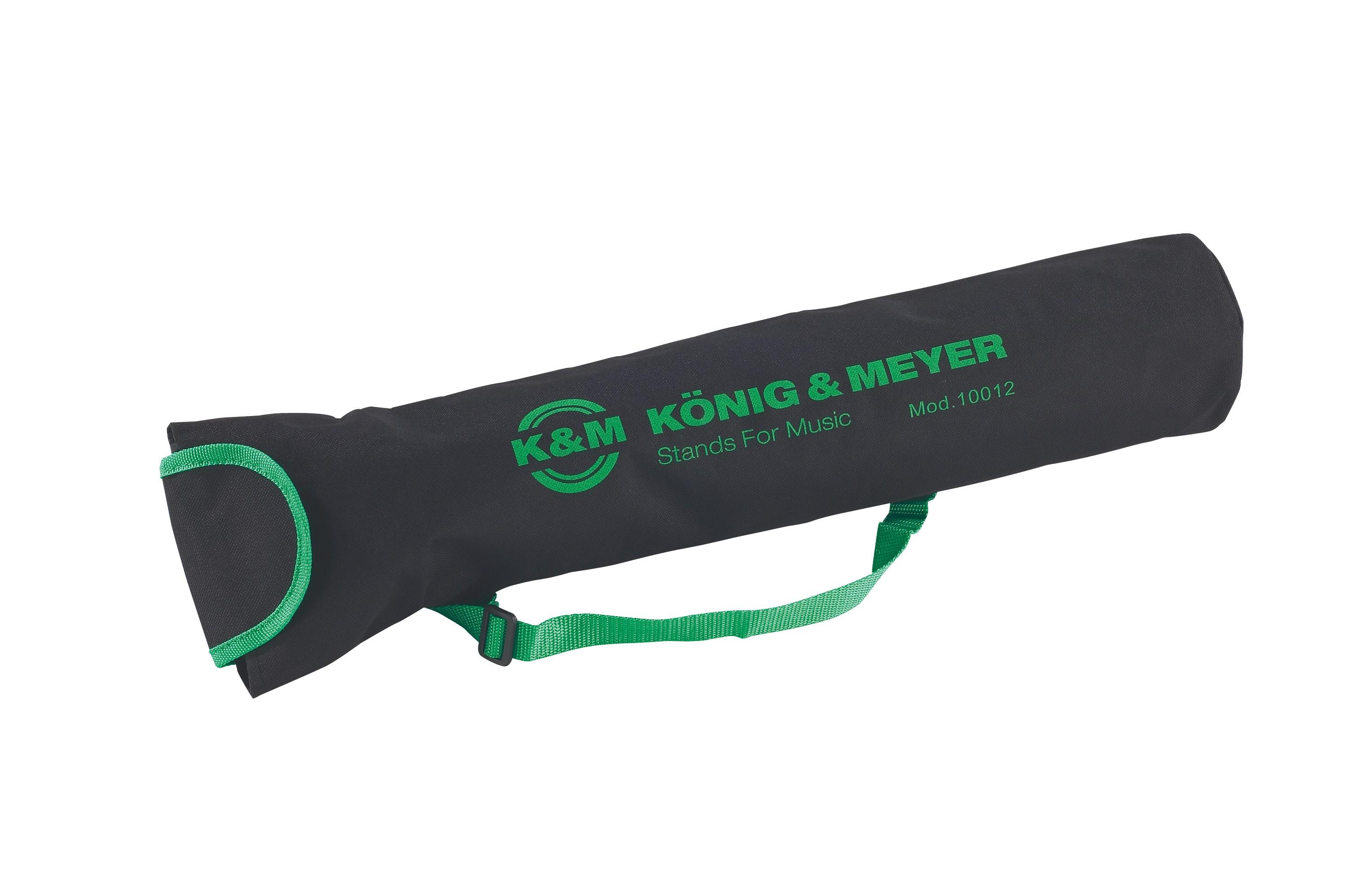 Konig & Meyer 10012 Carrying Case