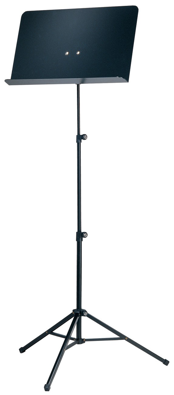 Konig & Meyer 10068 School Orchestra Music Stand