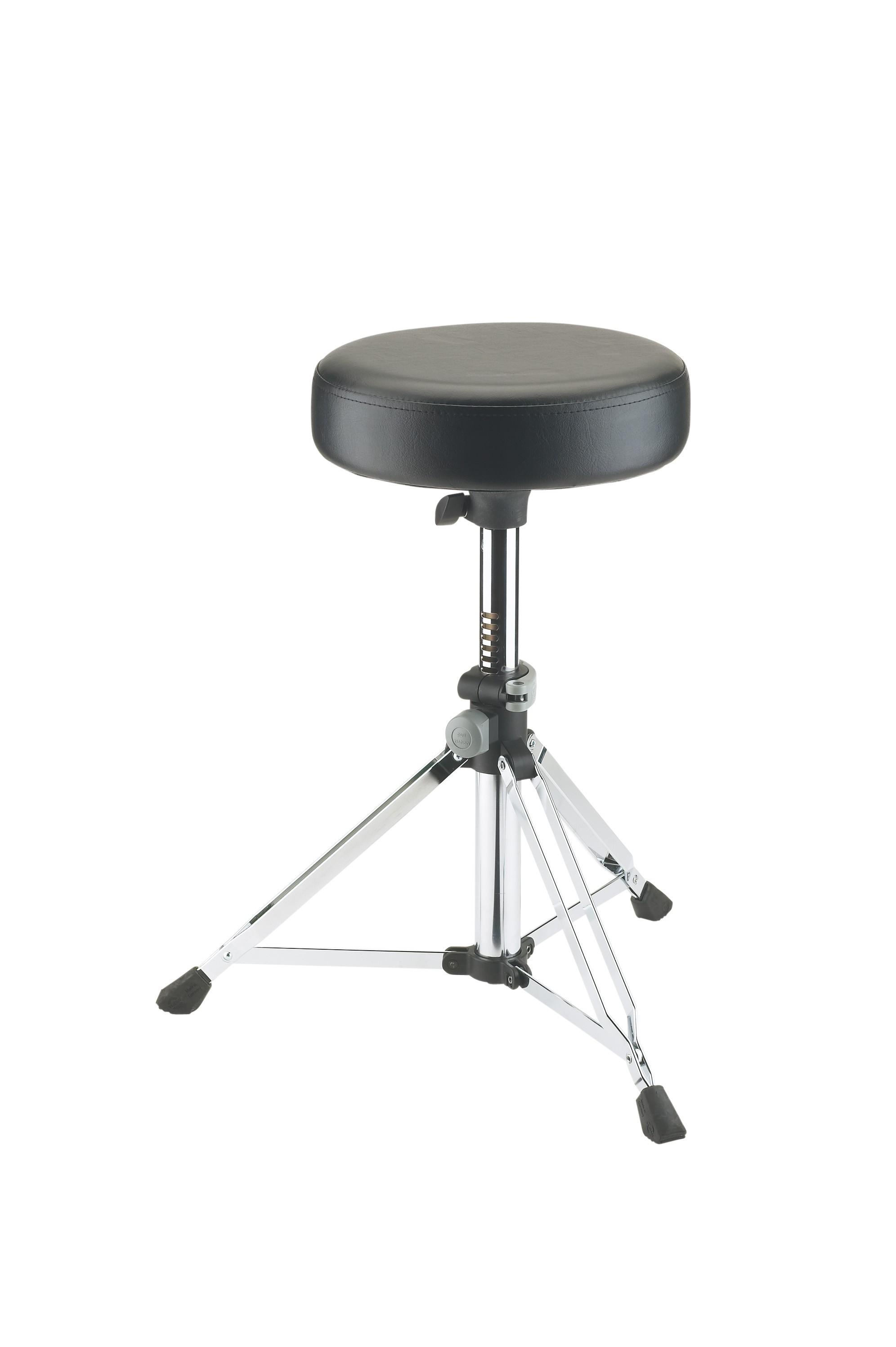 """Konig & Meyer 14030 """"Grande"""" Drummer's Throne"""