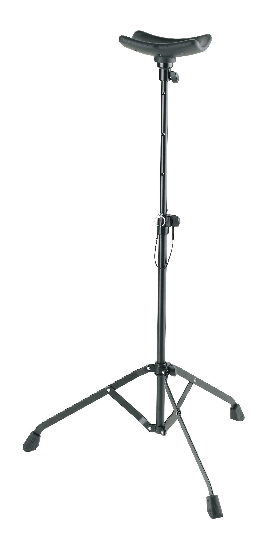 Konig & Meyer 14951 Tuba Performer Stand