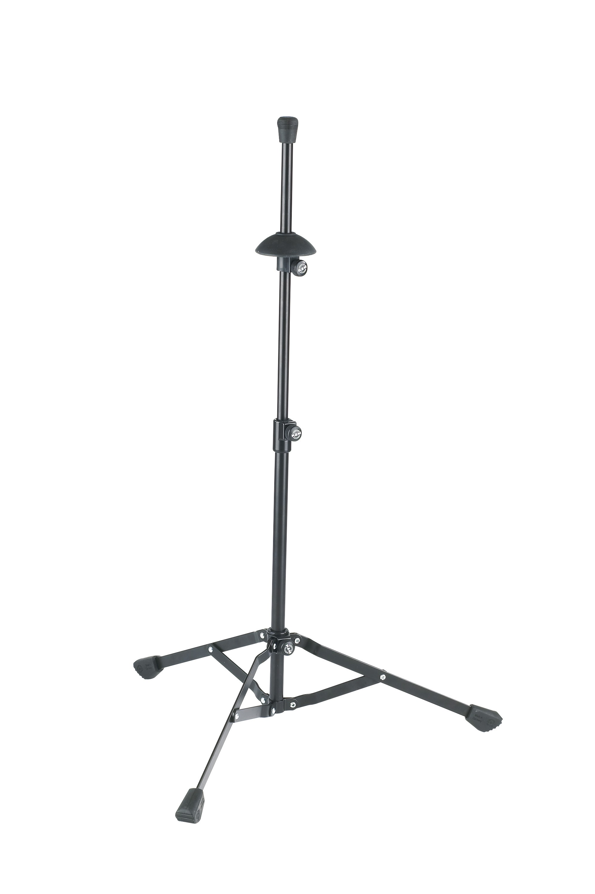 Konig & Meyer 149/9 Trombone Stand