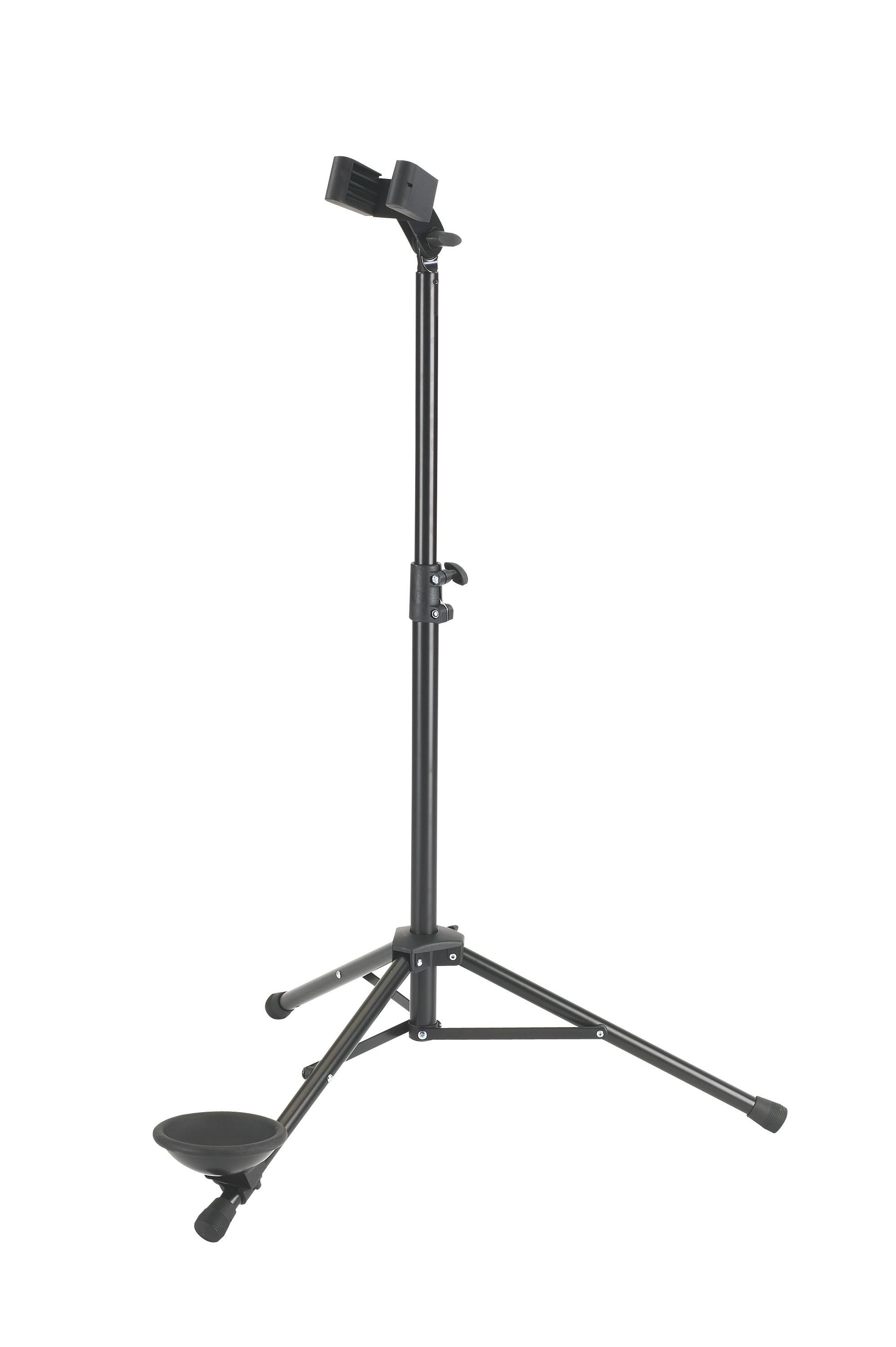 Konig & Meyer 150/1 Bassoon Stand
