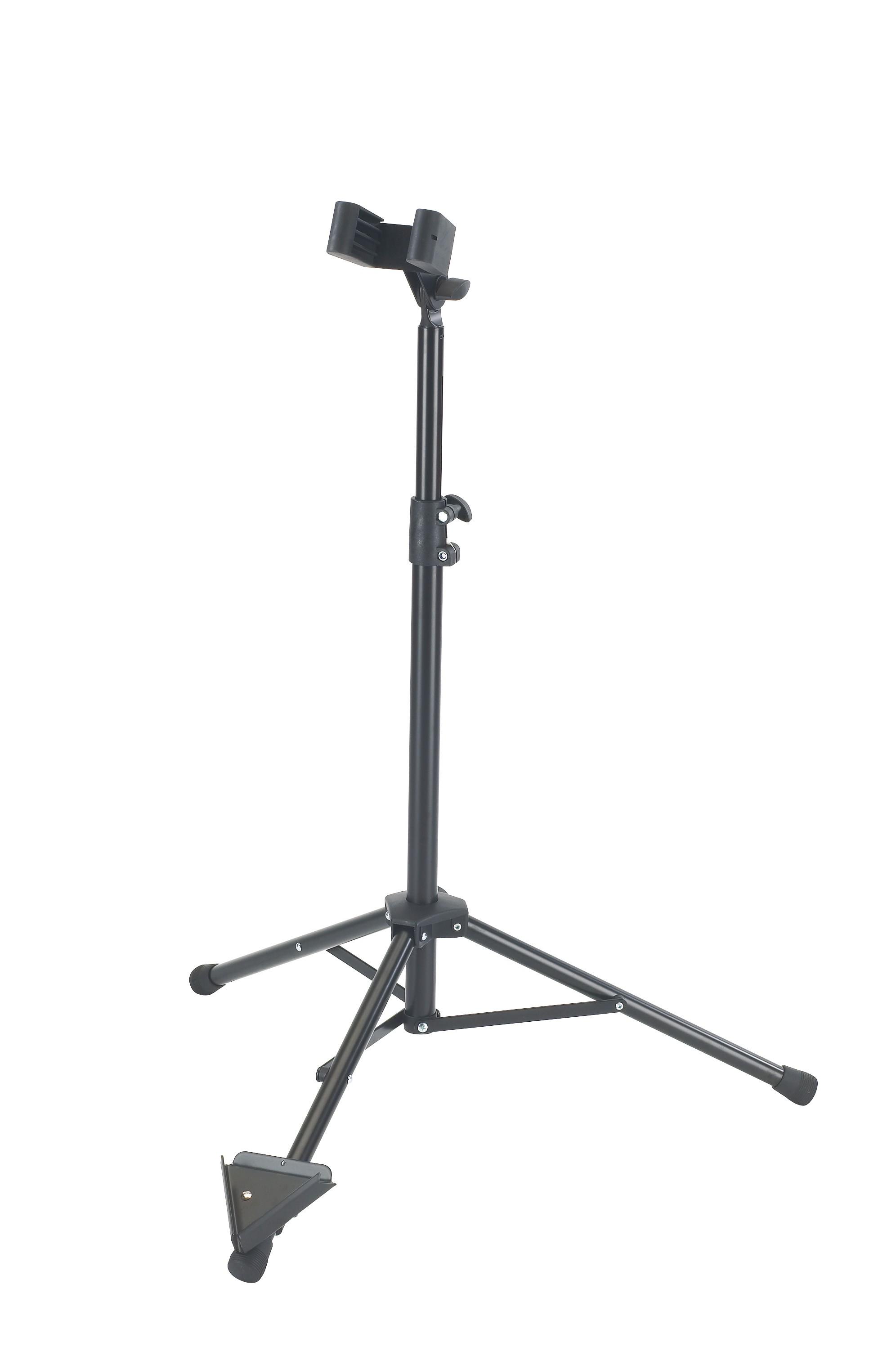 Konig & Meyer 15060 Bass Clarinet Stand