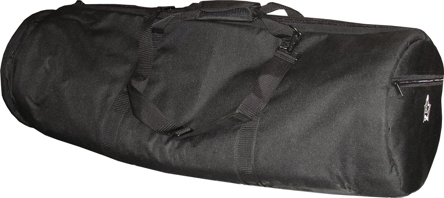 Rosetti Padded Drum Hardware Bag - Round