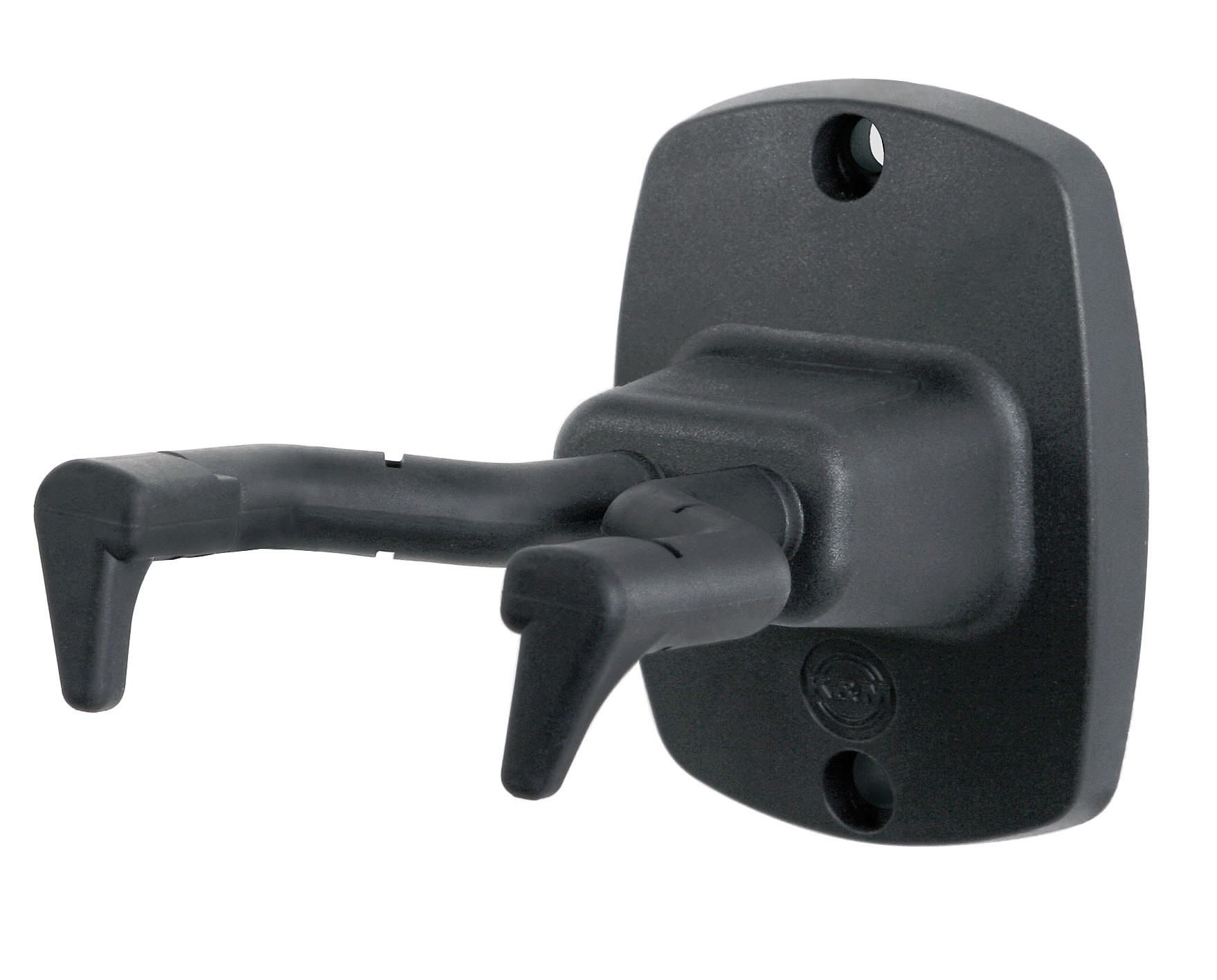 Konig & Meyer 16240 Guitar Wall Mount