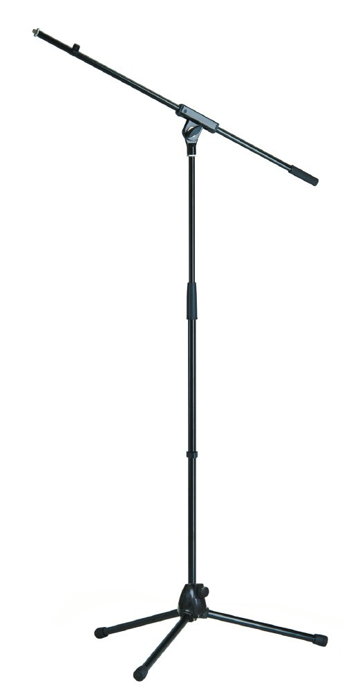 Konig & Meyer 21070 Microphone Stand
