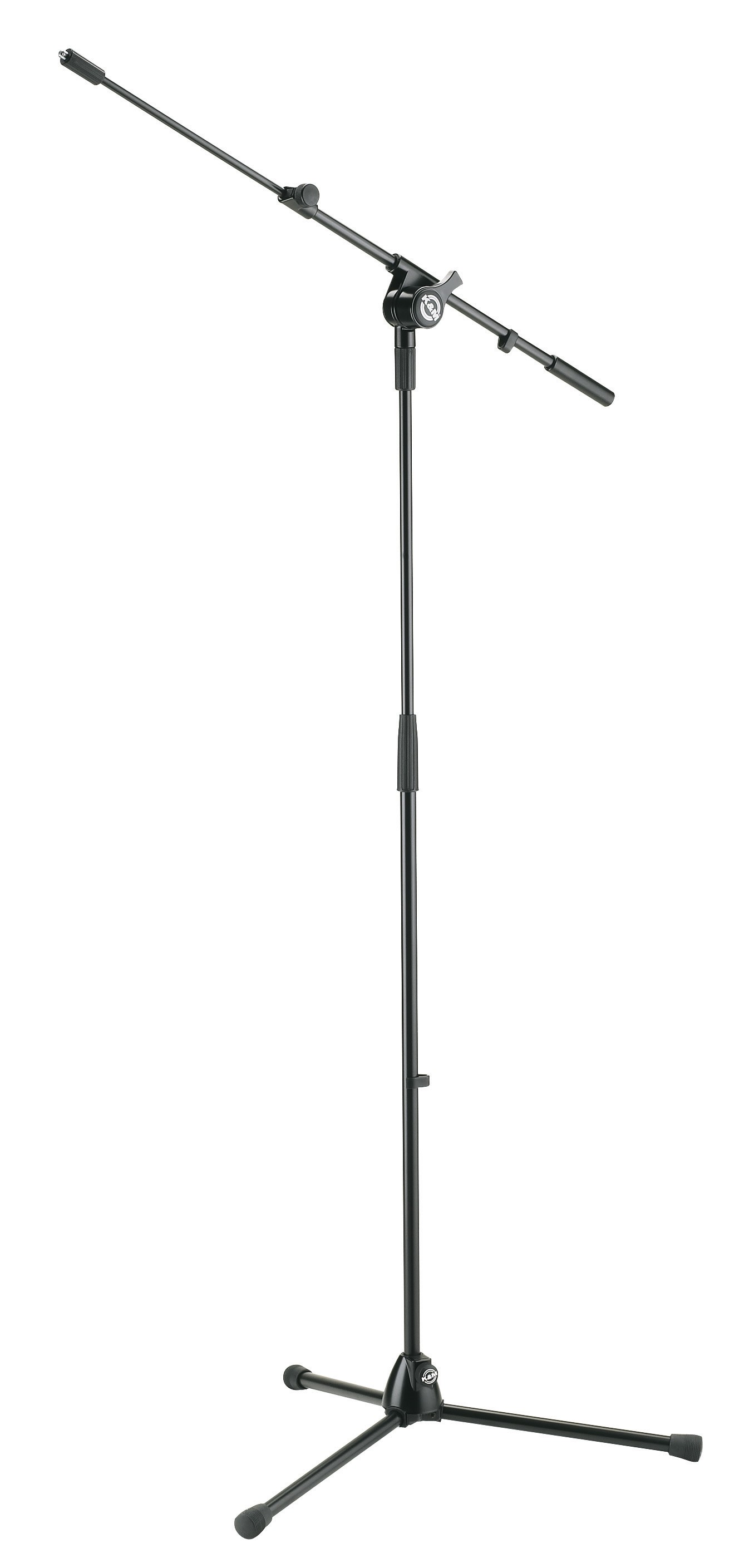 Konig & Meyer 25600 Microphone Stand