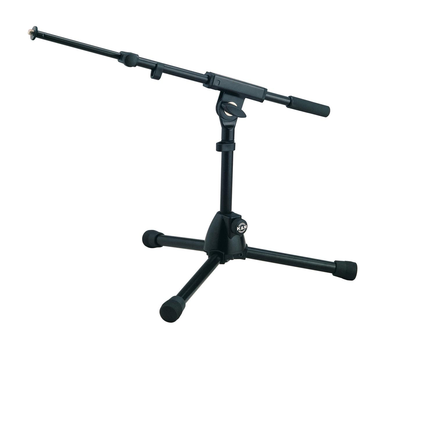 """Konig & Meyer 25950 """"Rien"""" Microphone Stand"""