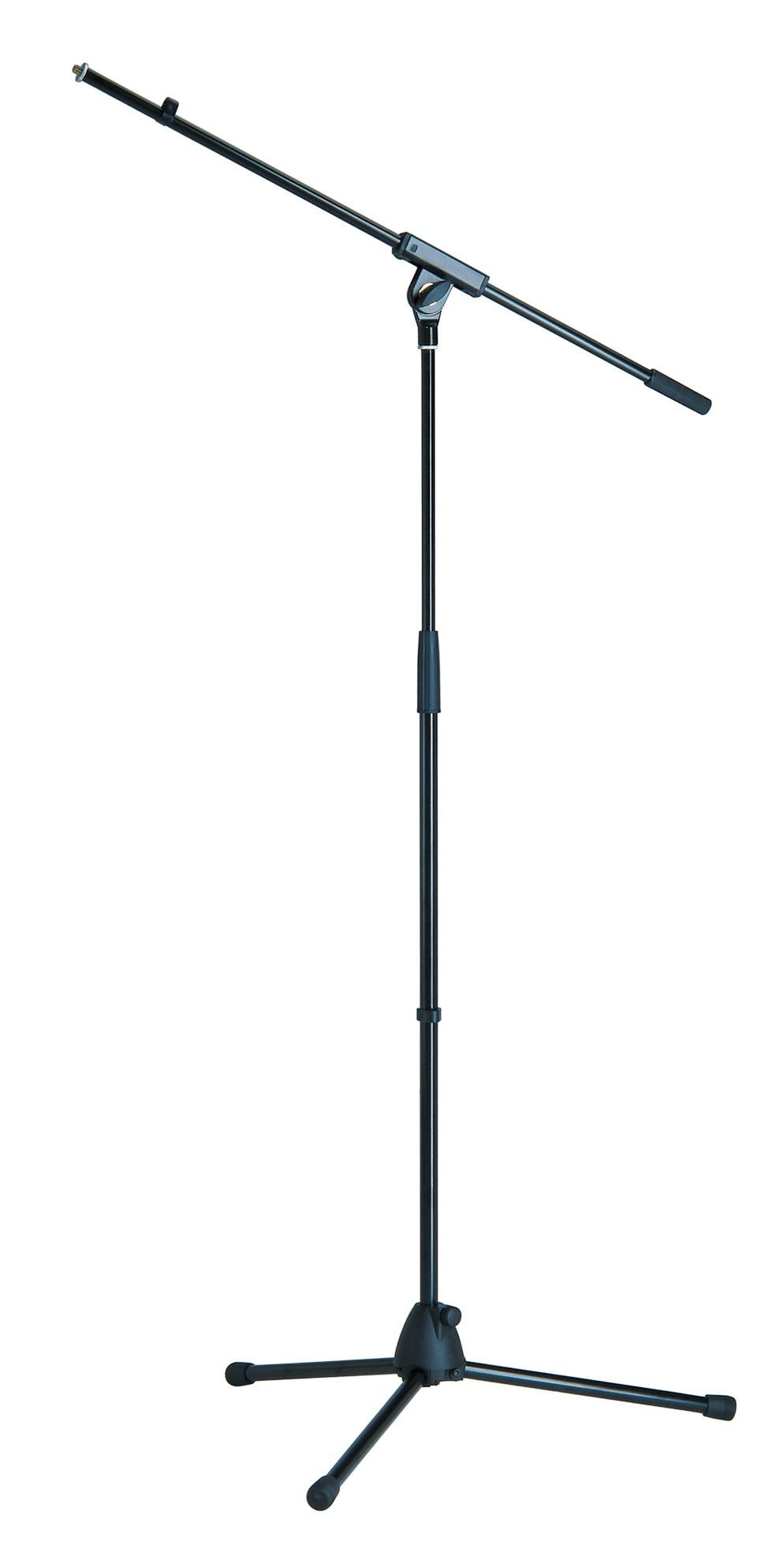 Konig & Meyer 27105 Microphone Stand