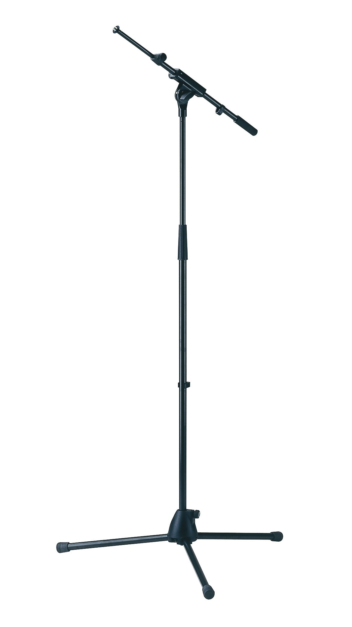 Konig & Meyer 27195 Microphone Stand