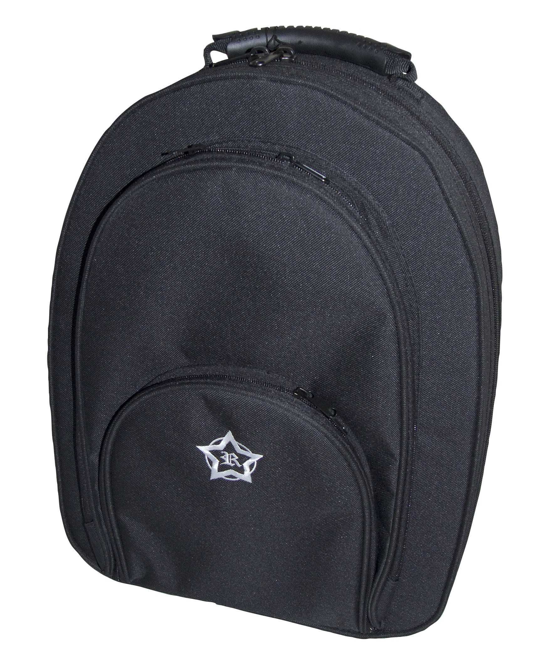 Rosetti Clarinet Bag - Black