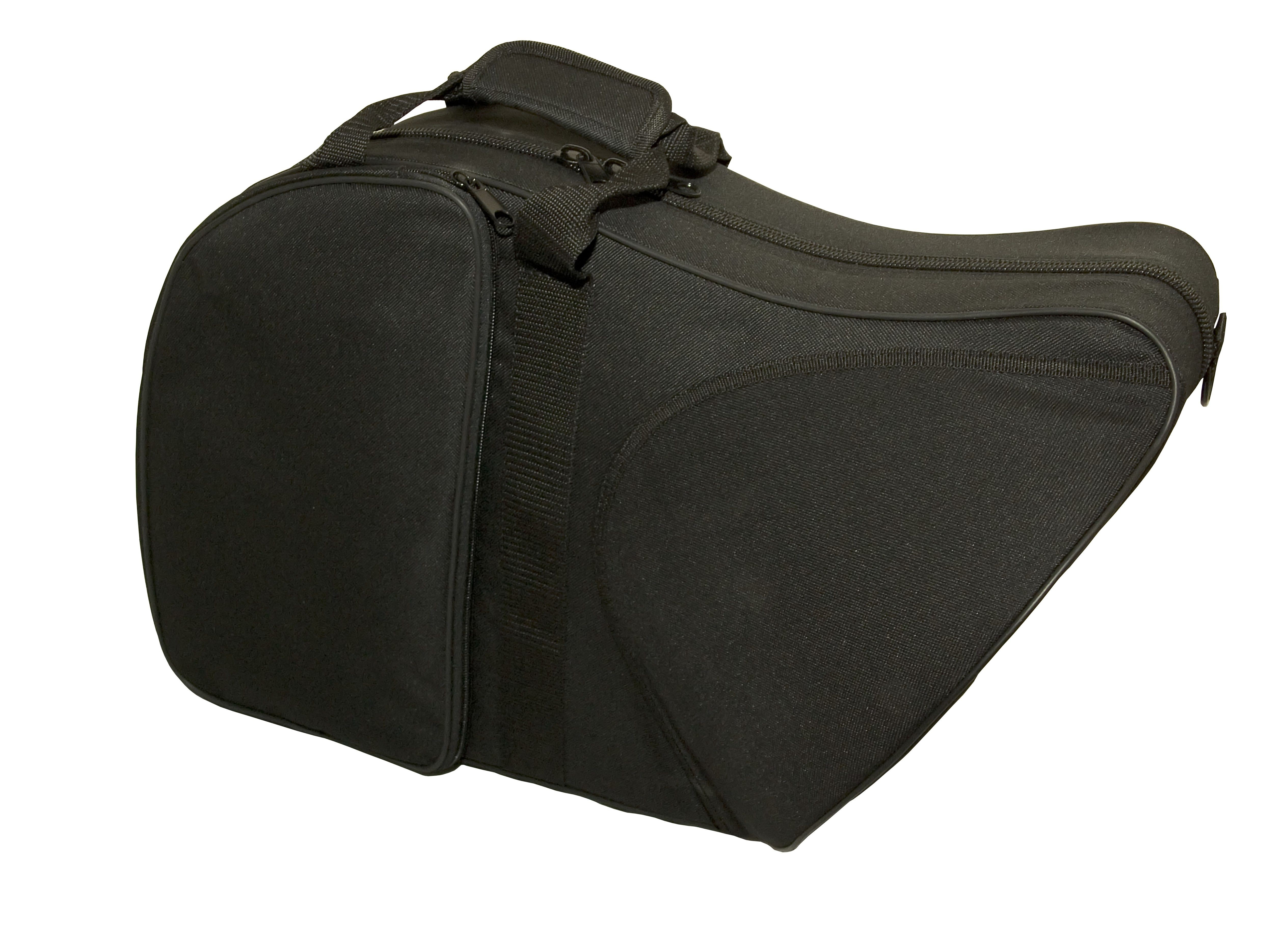 Rosetti Double French Horn Case