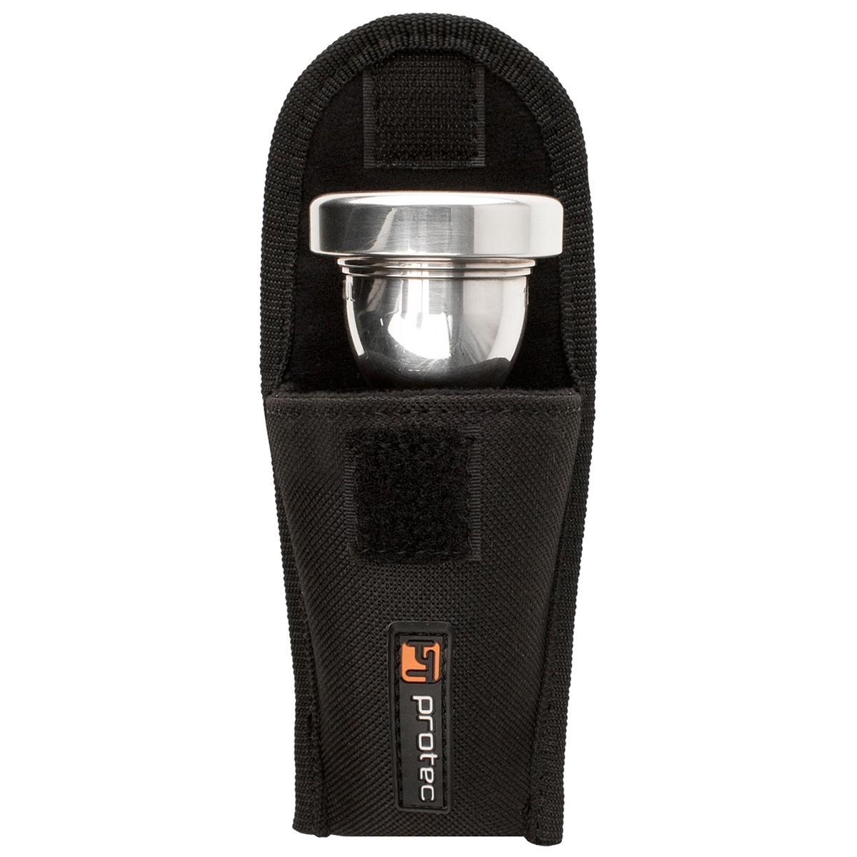 Protec Tuba Mouthpiece Pouch (A205)