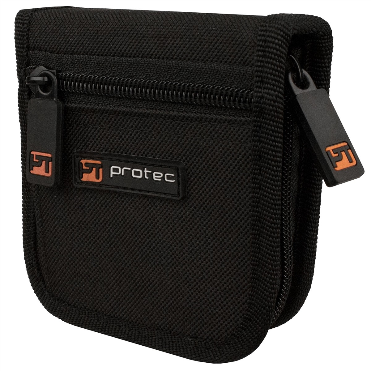 Protec Trumpet / Small Brass Mouthpiece Pouch (A219ZIP)