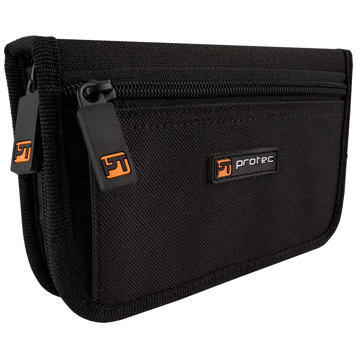 Protec Trumpet / Small Brass Mouthpiece Pouch (A221ZIP)