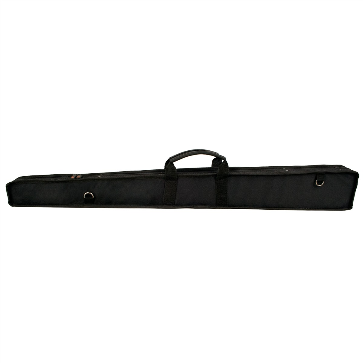 Protec Upright Bass Bow Case (A228)