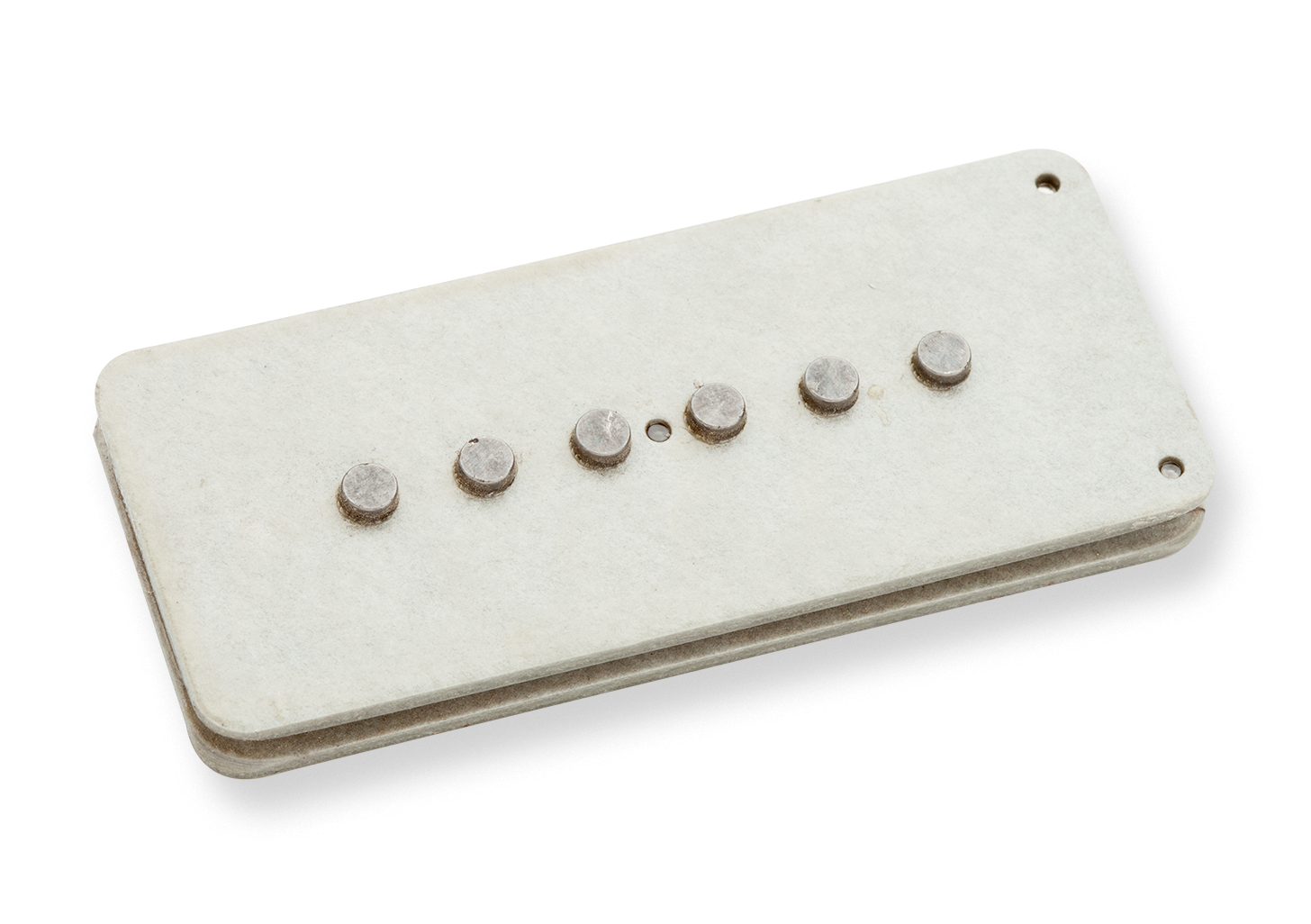 Seymour Duncan Antiquity II Jazzmaster - Bridge