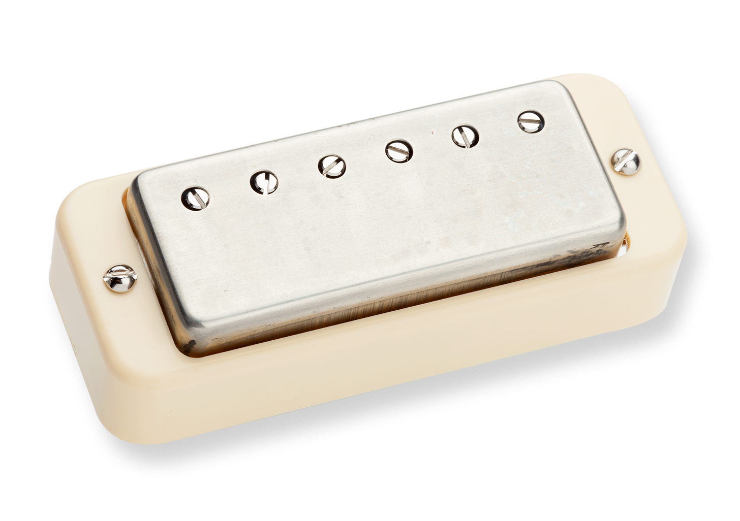 Seymour Duncan Antiquity II Mini Humbucker - Neck