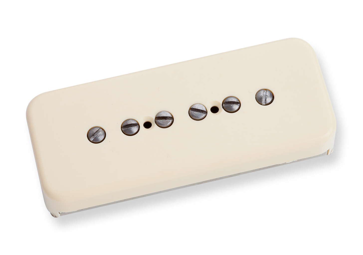 Seymour Duncan Antiquity P90 - Bridge Cream