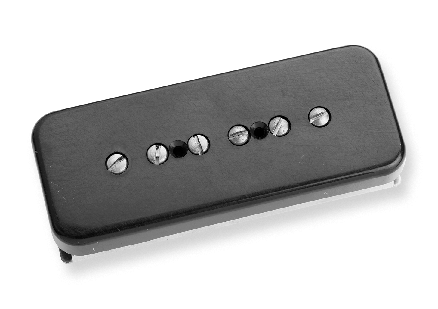 Seymour Duncan Antiquity P90 - Neck Black