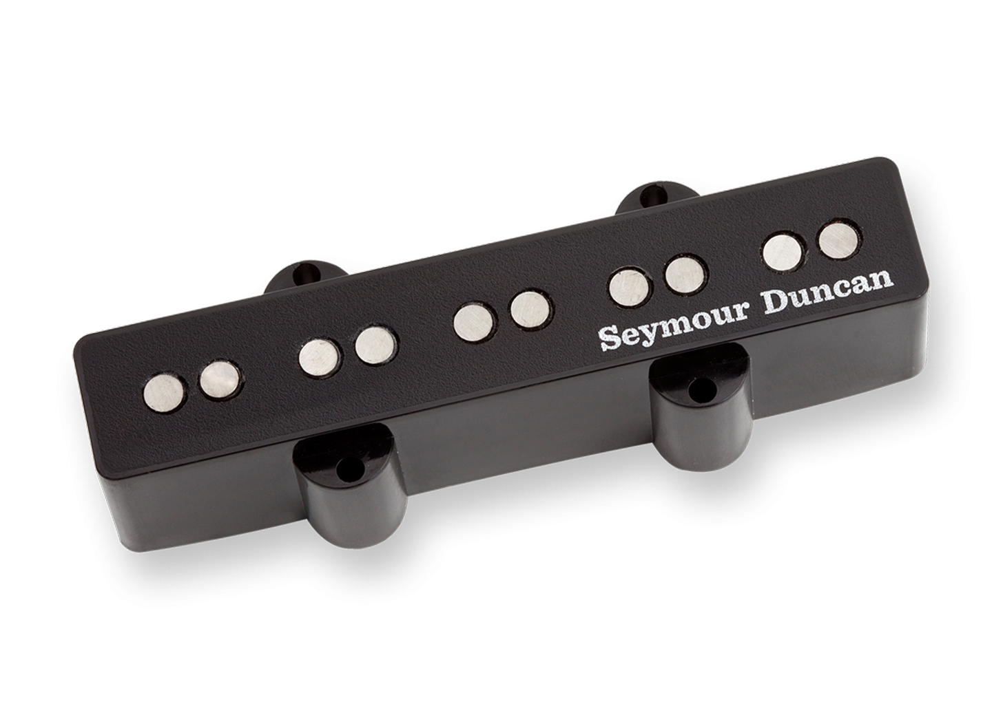 Seymour Duncan Apollo Jazz Bass - 5 String 70 Bridge