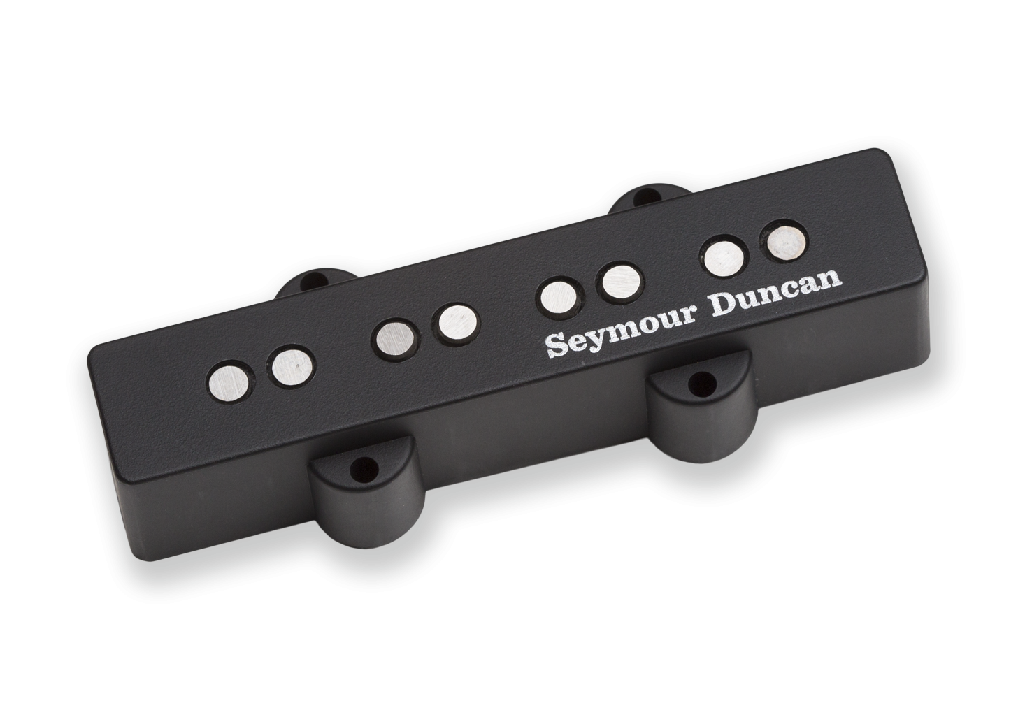 Seymour Duncan Apollo Jazz Bass - 4 String Bridge