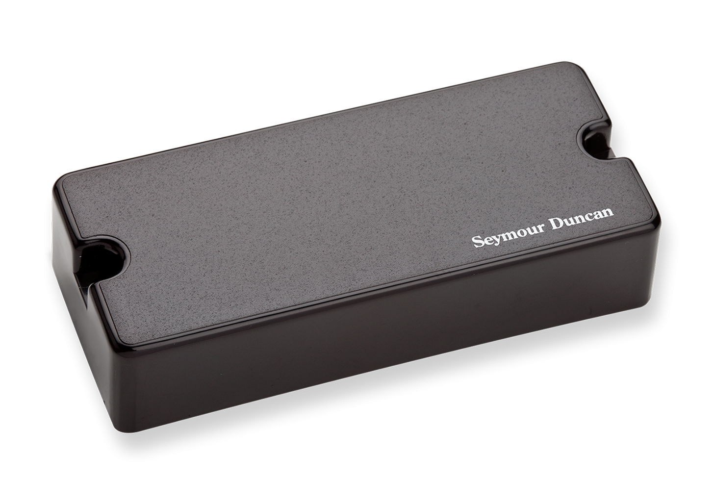 Seymour Duncan Blackouts AHB-1B 7 String Phase II Active Mount Bridge