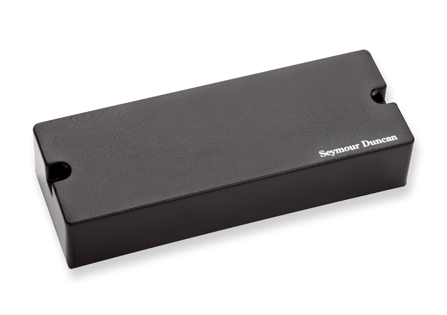 Seymour Duncan Blackouts AHB-1B 8 String Bridge