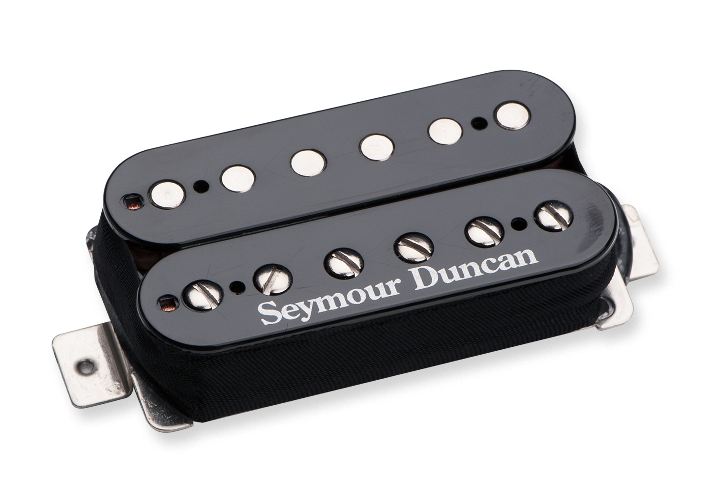Seymour Duncan Blackouts Coil Pack Humbucker (AHB-10)