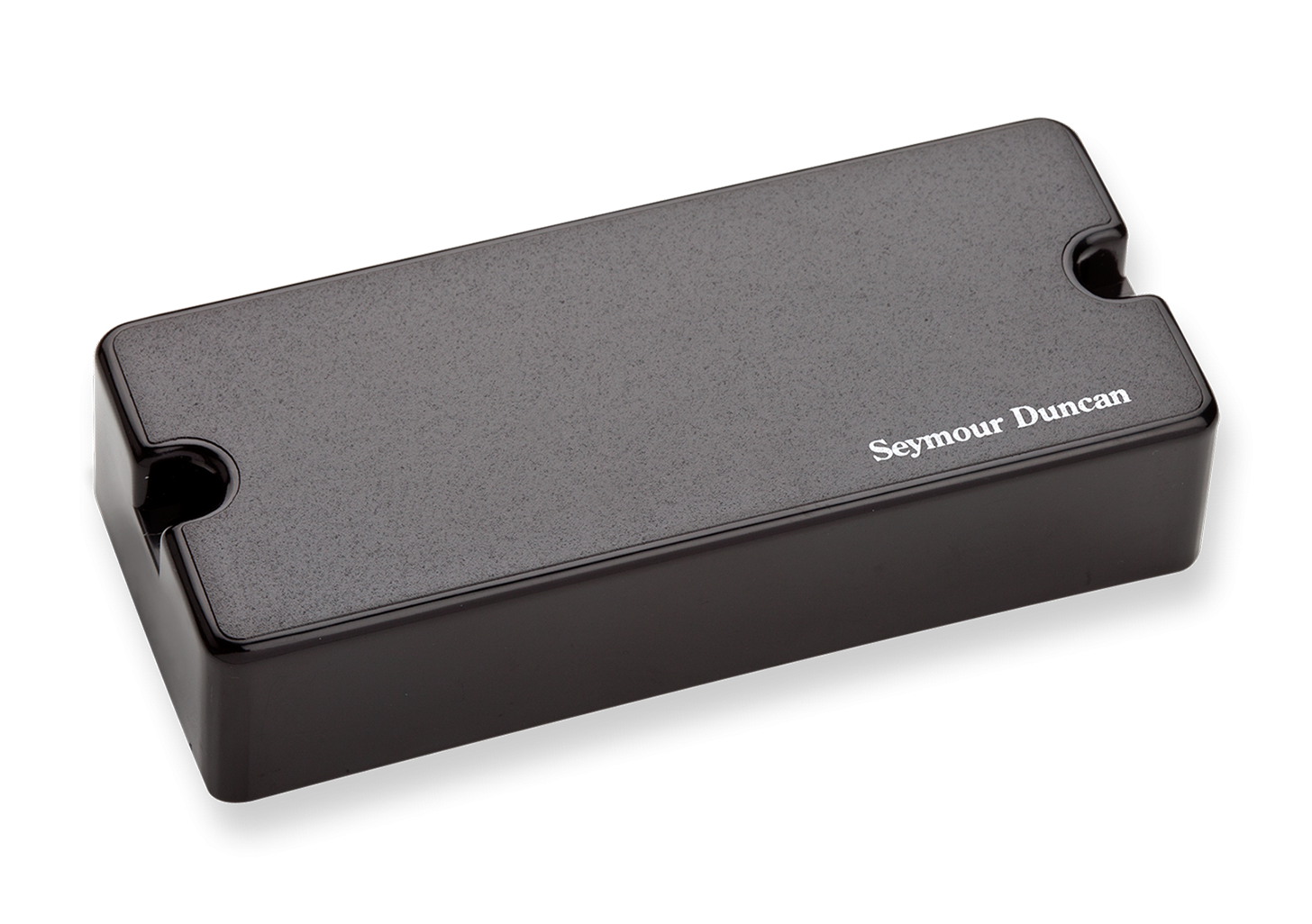 Seymour Duncan Blackouts AHB-1N 7 String Phase II Active Mount Neck