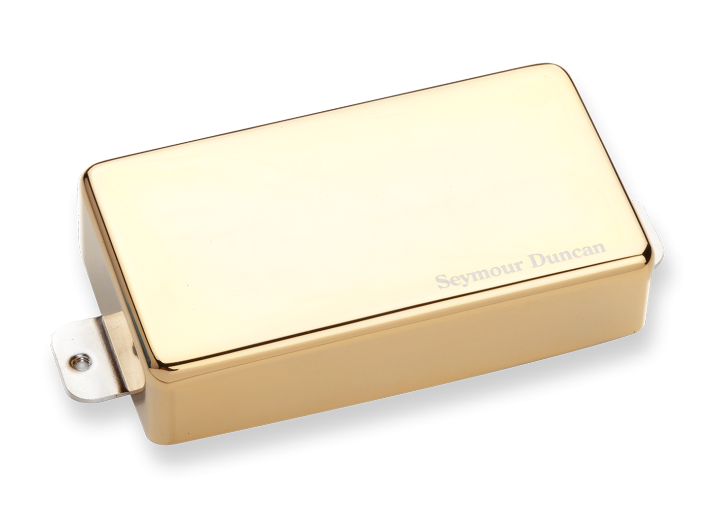 Seymour Duncan Blackouts AHB-1N Neck Gold
