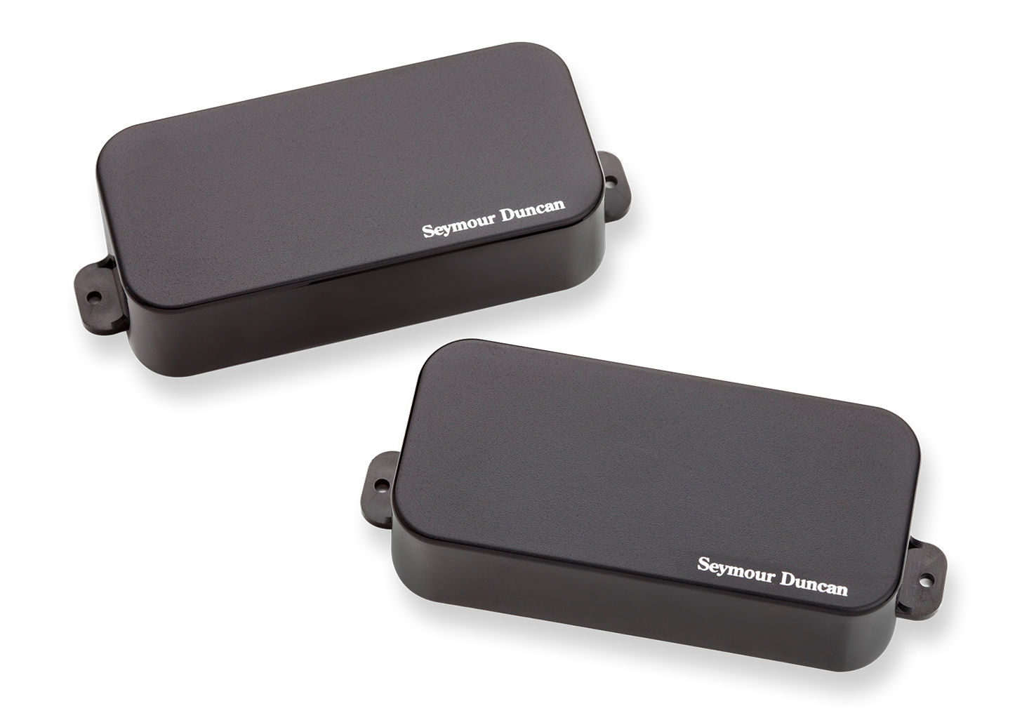 Seymour Duncan Blackouts AHB-1S 7 String Phase I Passive Mount Set