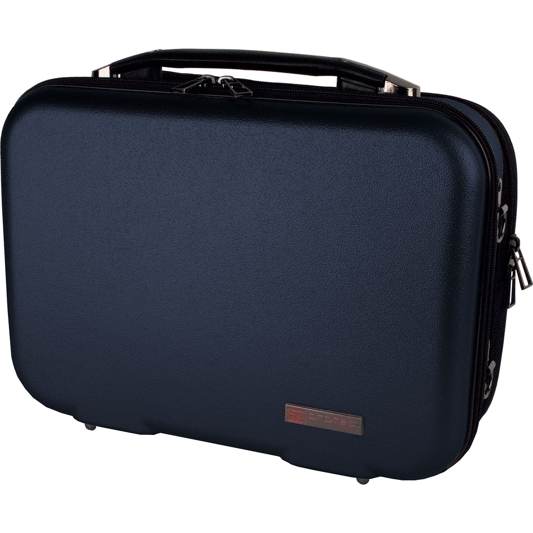 Protec Bb Clarinet ZIP Case (Blue BLT307BX)