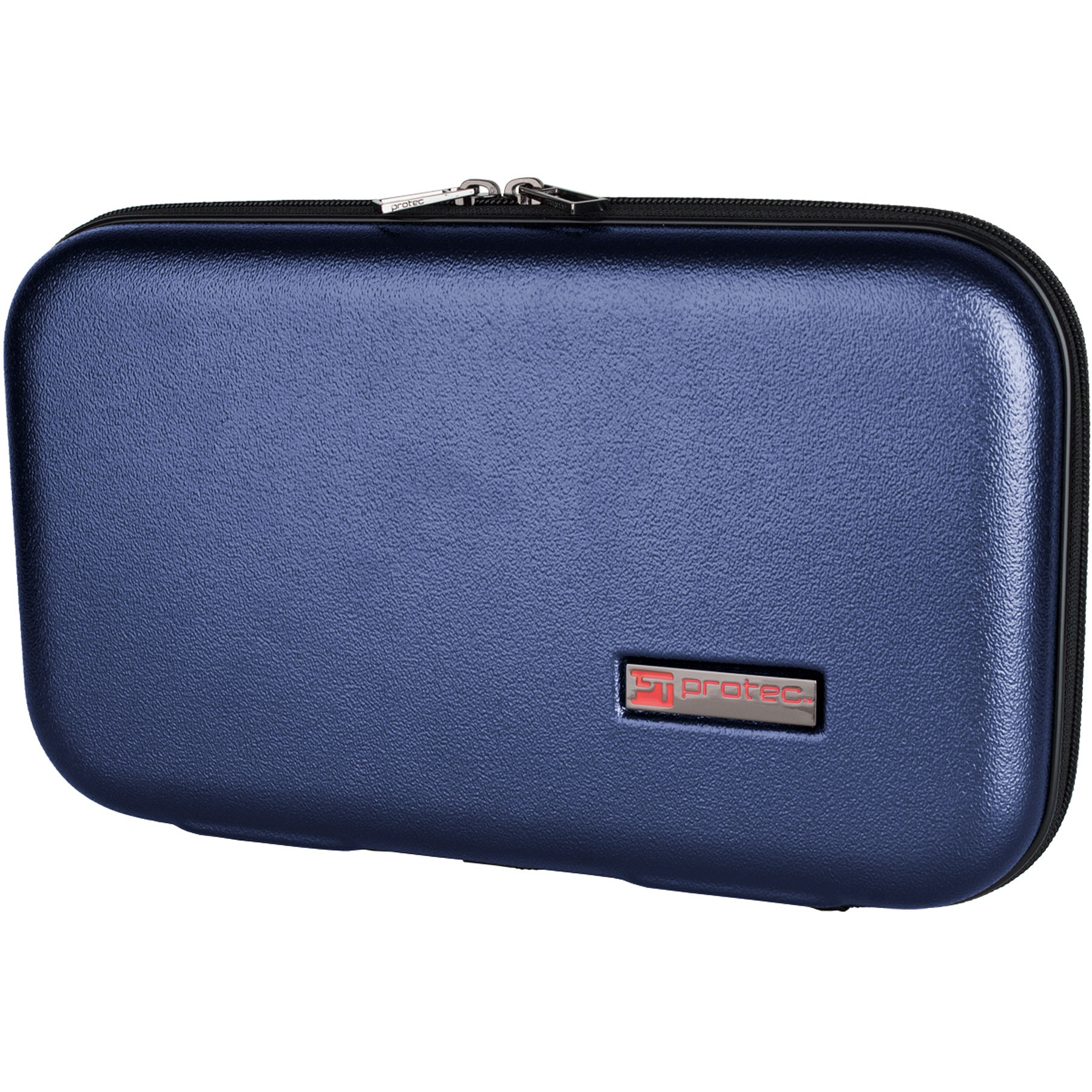 Protec Oboe Micro ZIP Case (Blue BM315BX)