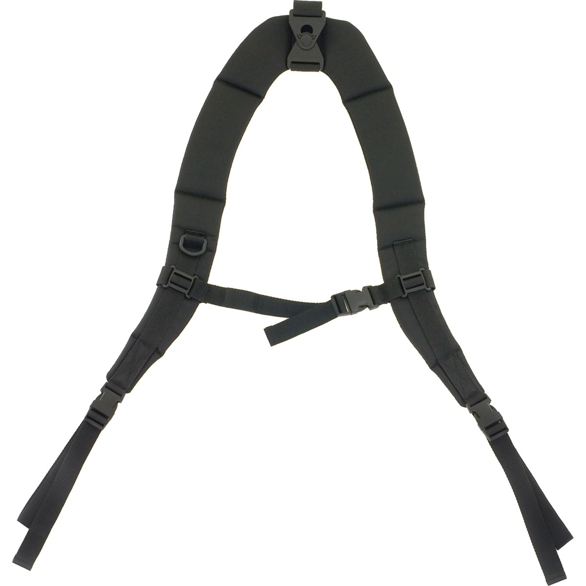 Protec Optional Padded Backpack Strap (BPSTRAP)