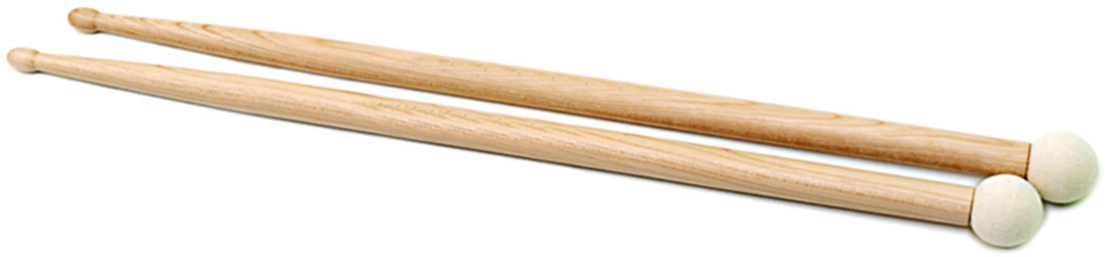 Rosetti Kombi Stick