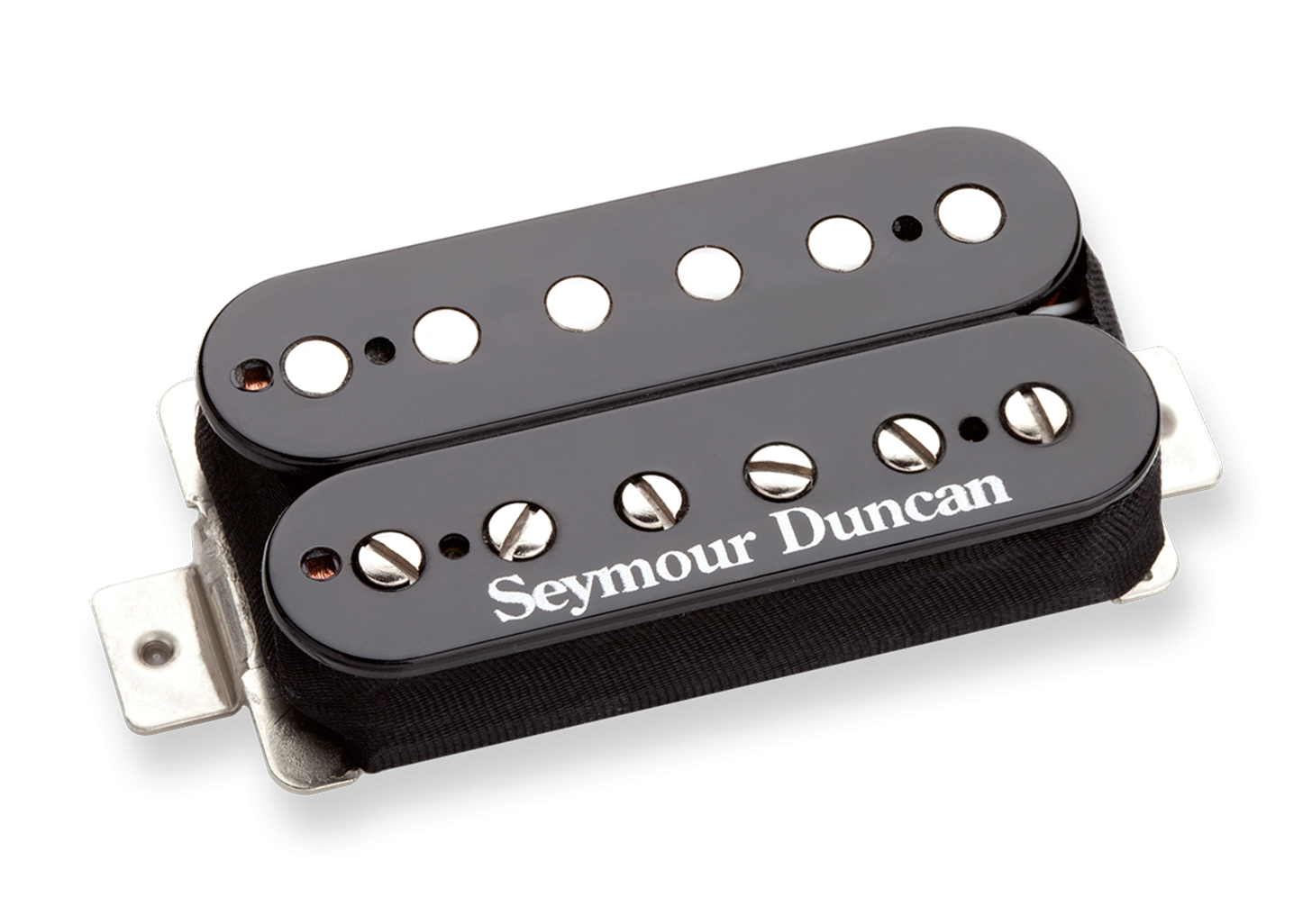 Seymour Duncan Custom 5 Humbucker - SH-14 Black
