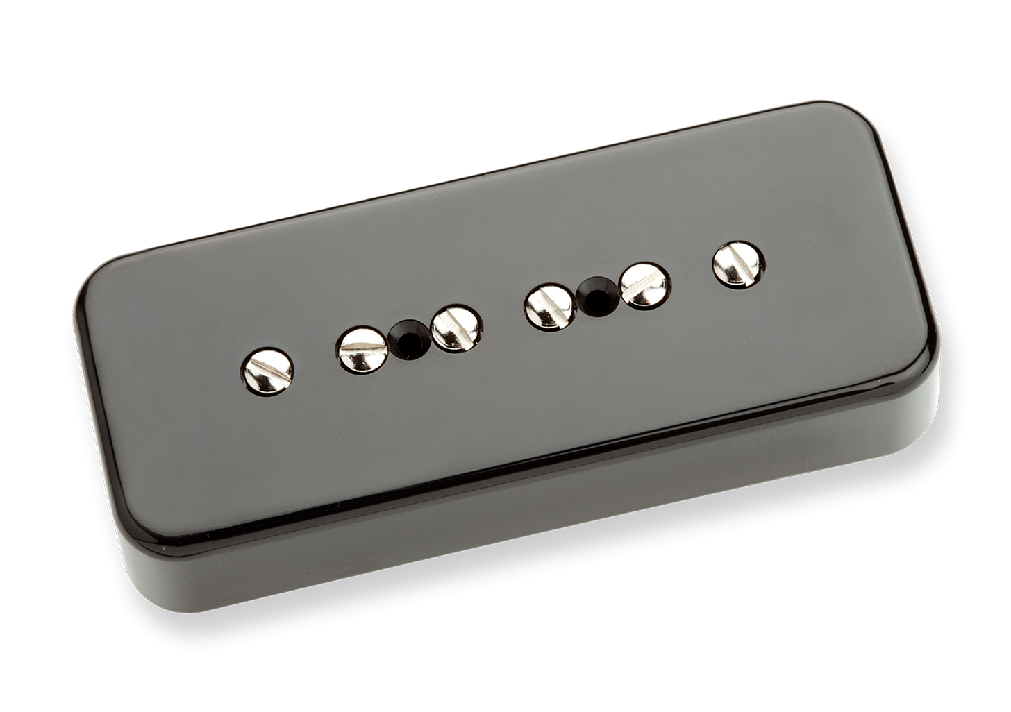 Seymour Duncan Custom P90 (SP90-3)