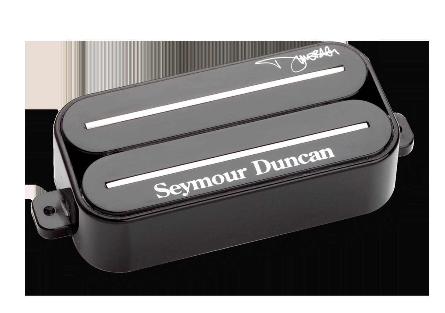 Seymour Duncan SH-13 Dimebucker - Black