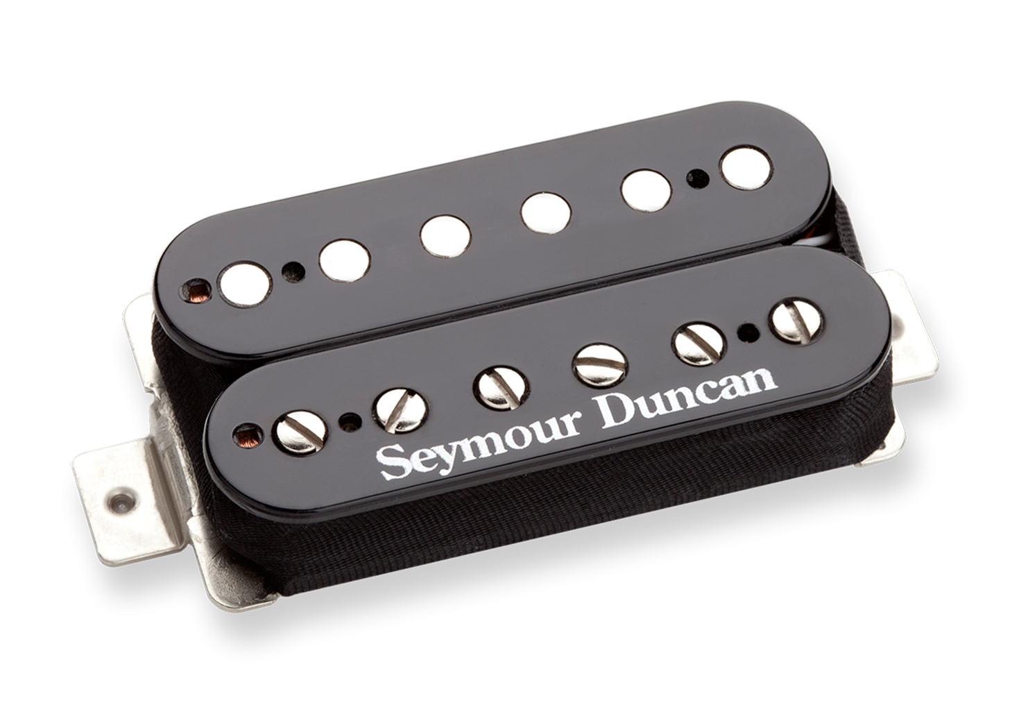 Seymour Duncan Duncan Custom Humbucker (SH-5)