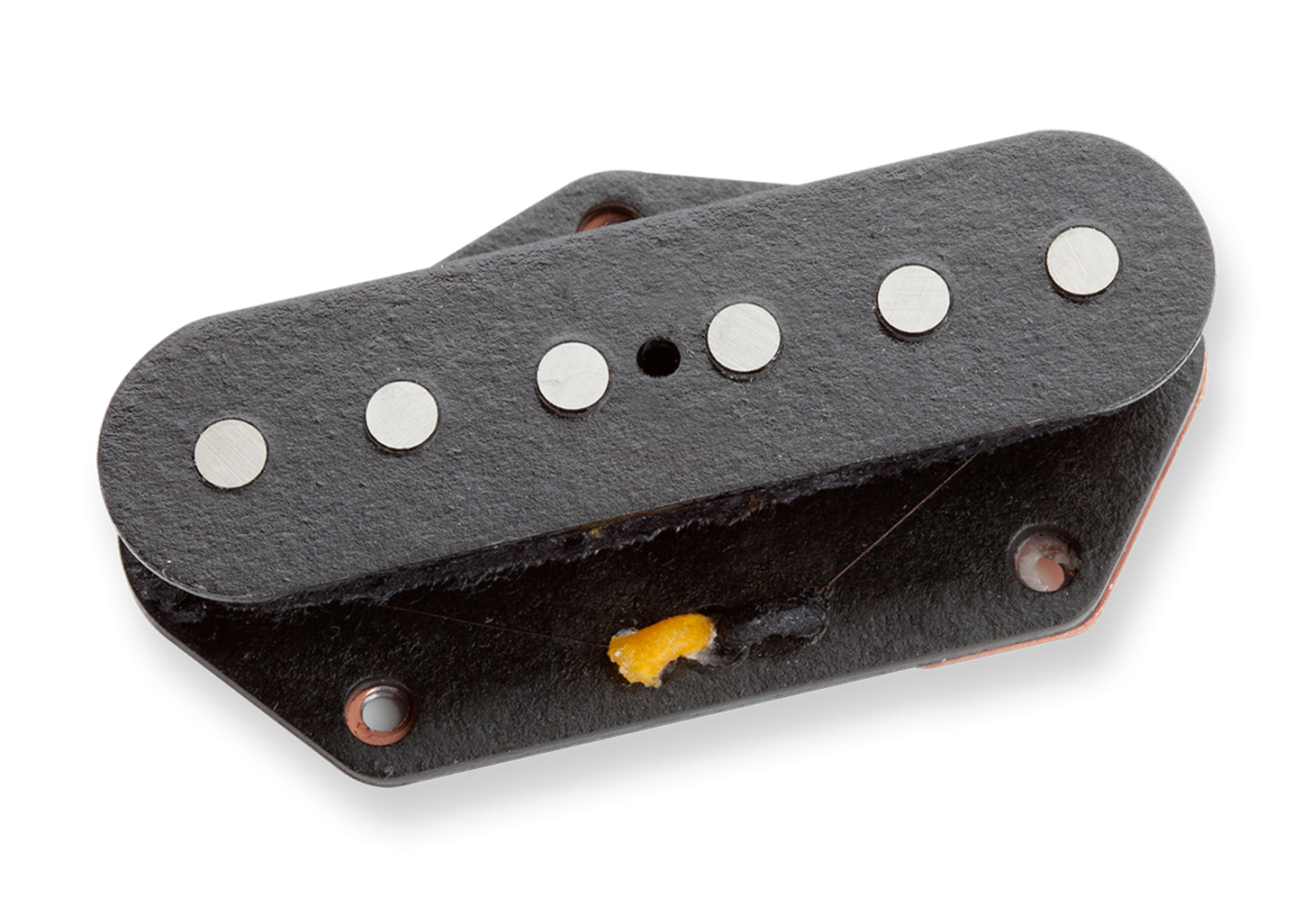 Seymour Duncan Five-Two Tele - Bridge (STL52-1)