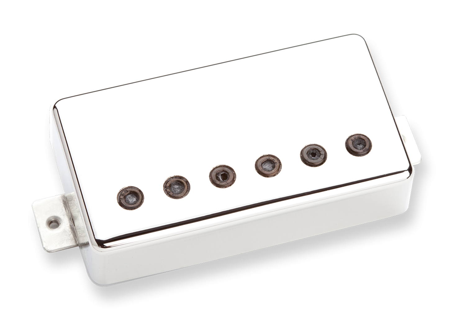 Seymour Duncan Full Shred Humbucker - SH-10B Bridge Nickel