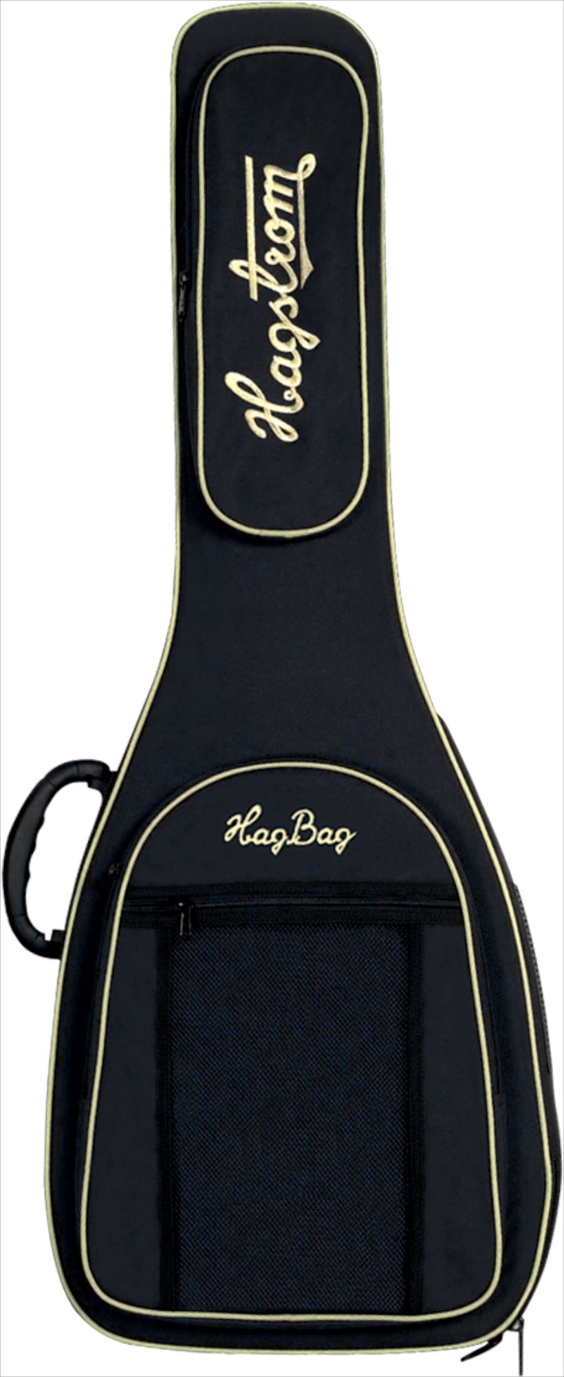 Hagstrom B40 Hagbag for Bass Guitars
