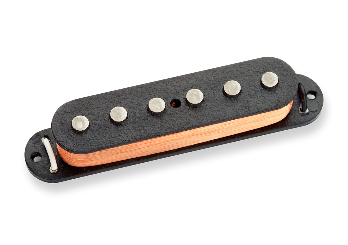 Seymour Duncan Hot Jaguar SJAG-2N - Neck