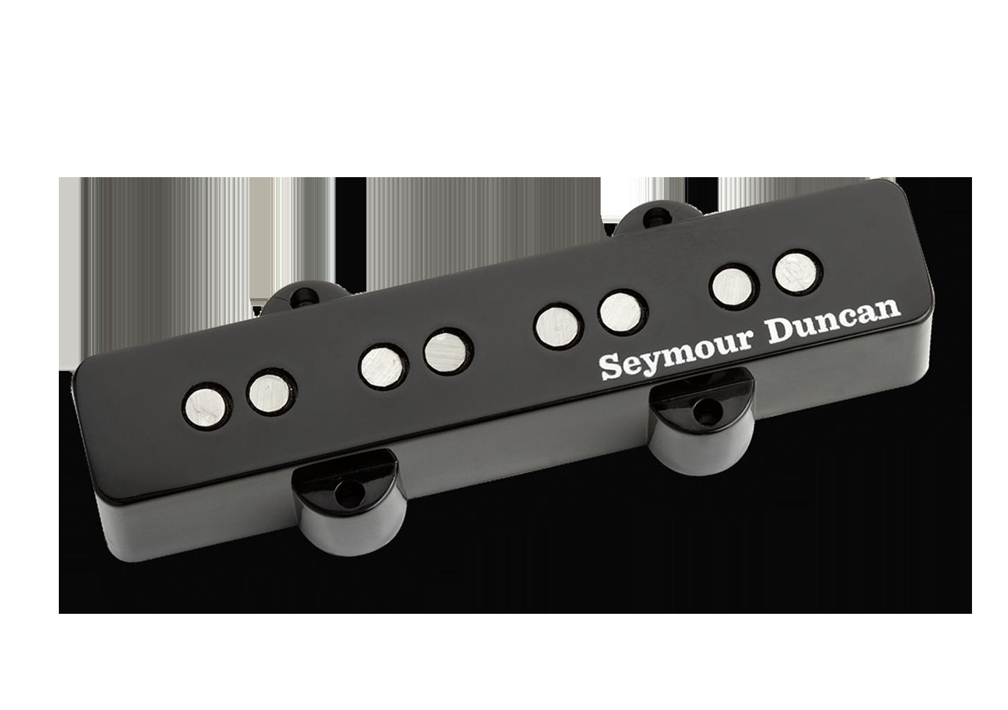 Seymour Duncan Hot Jazz Bass